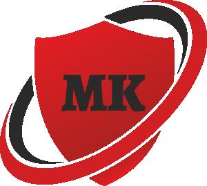 MK - Biuro Rachunkowe
